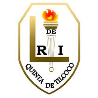 Liceo República de Italia Enseñanza Media