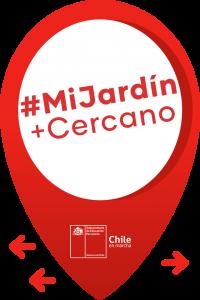 """Nueva herramienta """"Mi Jardín + Cercano"""""""